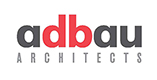 Adbau Architects