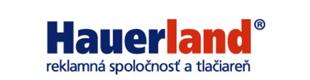 Hauerland