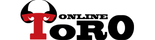 Online Toro