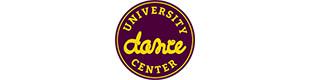 University Dance Center
