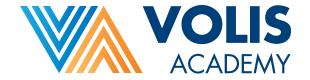 VOLIS Academy - Jazyková škola