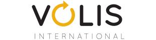 VOLIS International - Digitálna agentúra