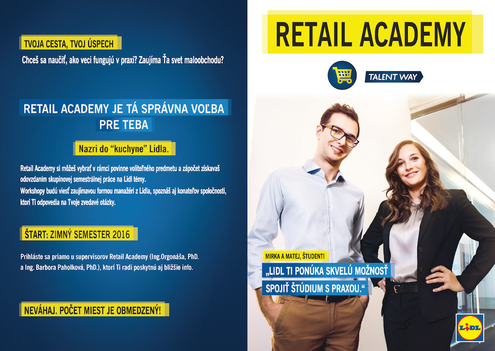 retail_academy_2016