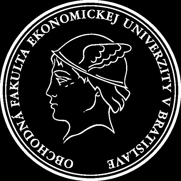 e9c73f33cbc Úvod - Obchodná fakulta Ekonomickej univerzity v Bratislave